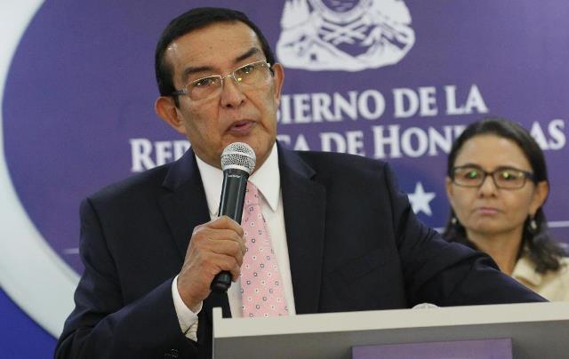 Octavio Sánchez