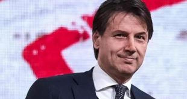primer-ministro-de-Italia-Giuseppe-Conte